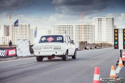 drag-penza-drag58-autonews58