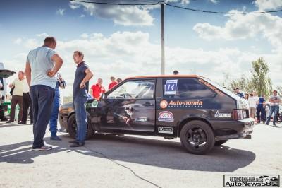 autonews58-drag58