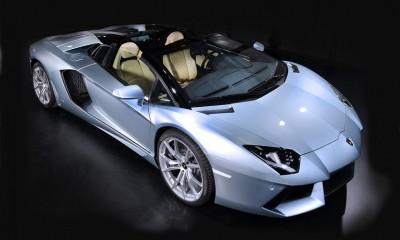 Lamborghini-paris-2014-new