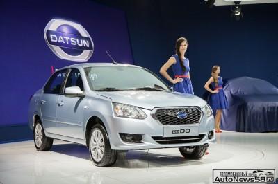 Datsun-on-DO