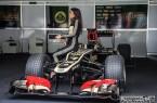f1-sochi-formula1