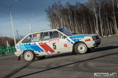 vaz-2108-4x4-penza-autonews58