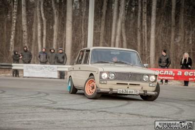 lada-drift-penza-autonews58