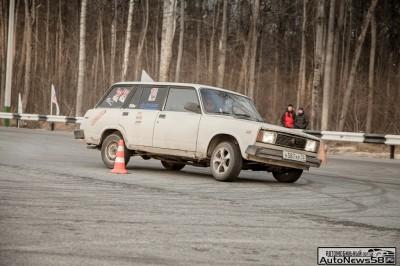 lada-2104-penza-racing-autonews58