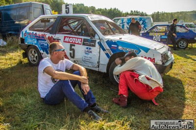 Penza-racing