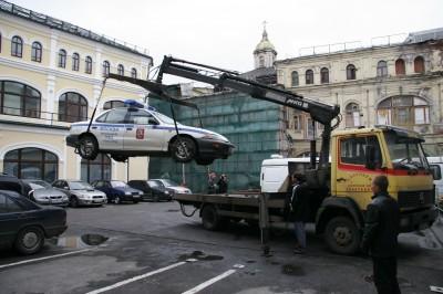 evakyator-russia