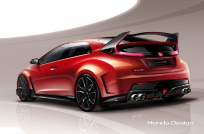 2015-honda-civic-type