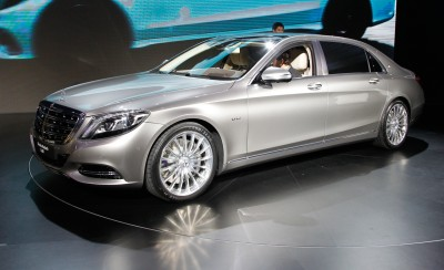 2016-mercedes-maybach-s600-photos-and-info-news-car-and-driver-photo-647976-s-original