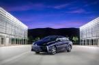 2016_Toyota_Fuel_Cell_Vehicle_marai