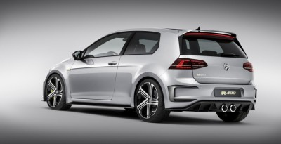 golf-seriynyy-400-silnyy-volkswagen-golf-predstavyat-v-2015-godu