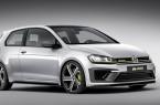 seriynyy-400-silnyy-volkswagen-golf-predstavyat-v-2015-godu