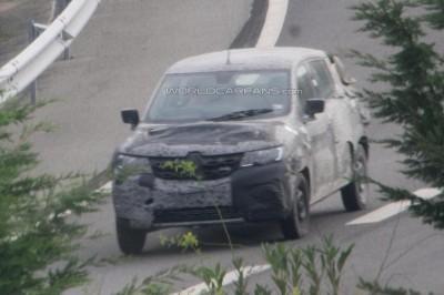 Renault-new-suv