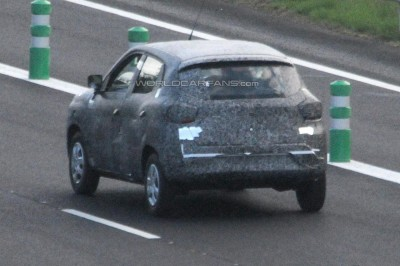 Renault-new-suv-2015