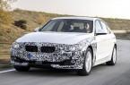 BMW-3-Series-hybrid