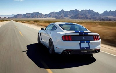 Ford-Mustang-Shelby-GT350-new