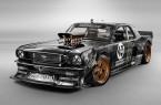 Ford_Mustang_Ken_Block-1