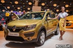 Renault-Sandero-Stepway-autonews58