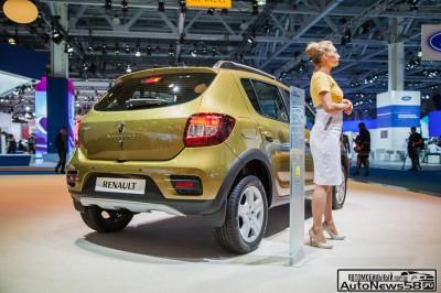 Renault-Sandero-Stepway-autonews58-new