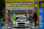 rally-WE-WANT-PEACE-racing
