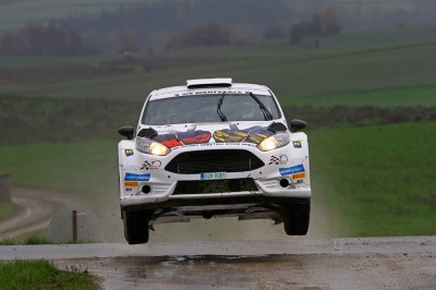 rally-WE-WANT-PEACE-racing-rus-uk