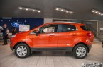 new-Ford-EcoSport