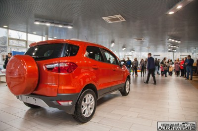 ford-new-ecosport