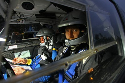 rally-WE-WANT-PEACE-racing-rus