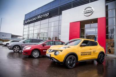 Nissan-penza-juke-news-autonews58