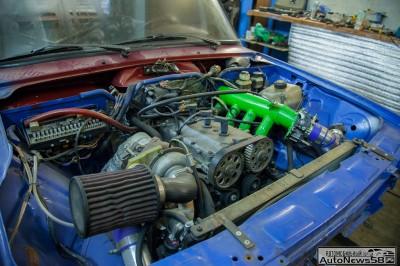 autonews58-drift-team-vaz-turbo
