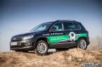 Volkswagen-Tiguan-autonews58