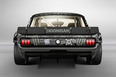 Ken-Block-Ford-Mustang