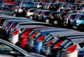 russia-car-sales
