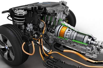 BMW-3-Series-hybrid-new-motor