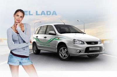 elektromobil-vaz-el-lada
