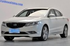 geely-emgrand-gc9