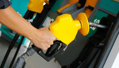 petronas-six-tips-to-save-fuel