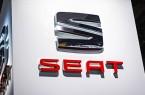 seat-dead