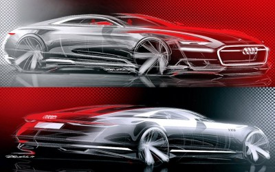 teaser-sketch-for-audi-prologue-concept-image-via-auto-