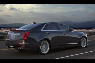 Cadillac-CTS-V-2