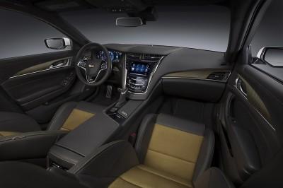 Cadillac-CTS-V-3