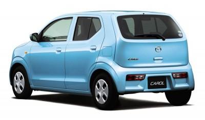 Mazda-Carol-new