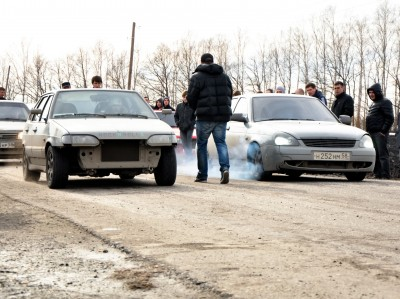 steat-racing-penza