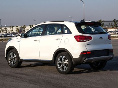 kia-KX3-cross