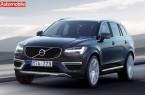 Volvo XC40-new