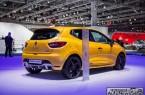 Renault-3500-new