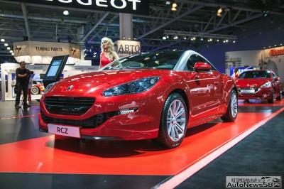 RCZ-R-Peugeot-Sport