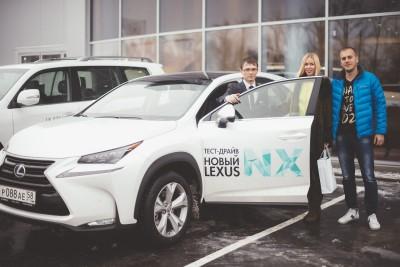 lexus-penza
