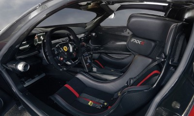 Ferrari-1050-hp-new-sport