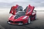 Ferrari-1050-hp