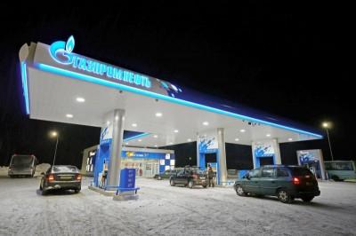 benzin-azs-russia